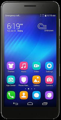Ремонт Huawei  HONOR 6
