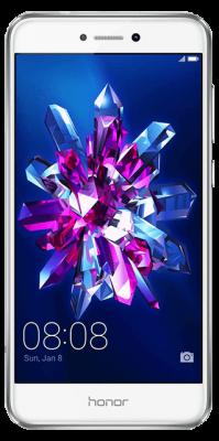 Ремонт Huawei  HONOR 8 Lite