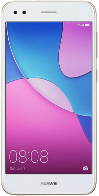 Ремонт Huawei  Nova Lite 2017