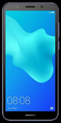 Ремонт Huawei  Y5 Prime 2018