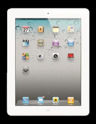 Ремонт Ремонт iPad  2