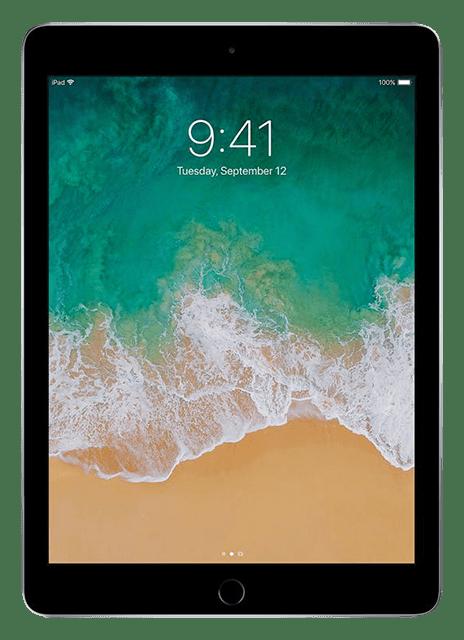 Ремонт iPad  Pro 12,9″   1-го поколения