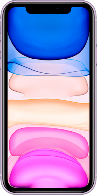 Ремонт Ремонт iPhone  11