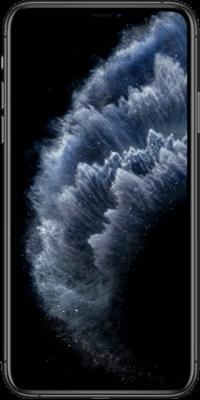 Ремонт Ремонт iPhone  11 Pro Max