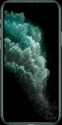 Ремонт Ремонт iPhone  11 Pro