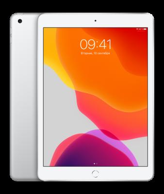 Ремонт iPad  2019   7-го поколения