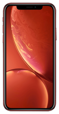 Ремонт Ремонт iPhone XR