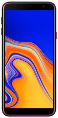 Ремонт Samsung  Galaxy J4 Plus