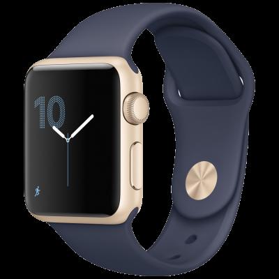 Ремонт Ремонт Apple Watch S1 42mm