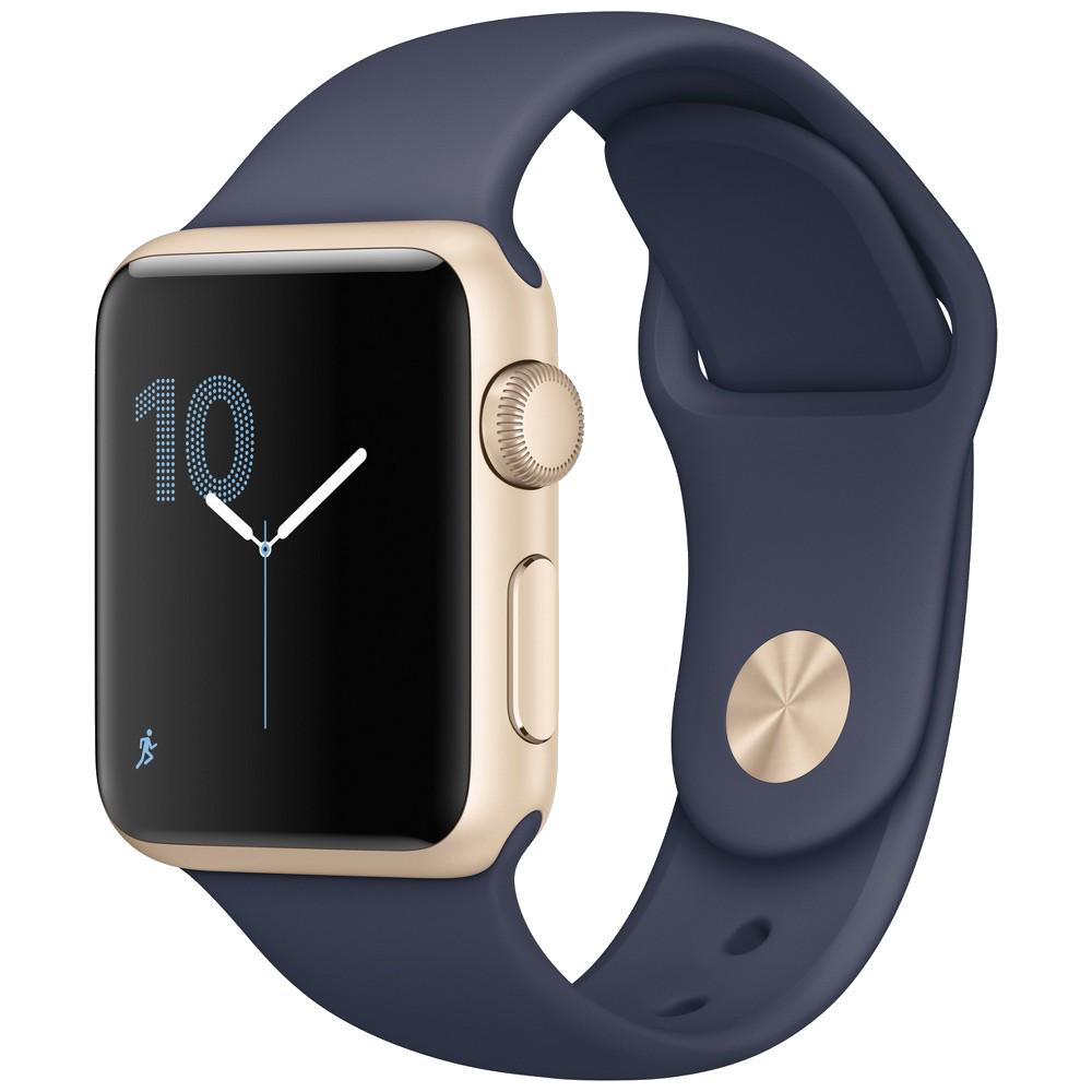 Ремонт Apple Watch S1 42mm