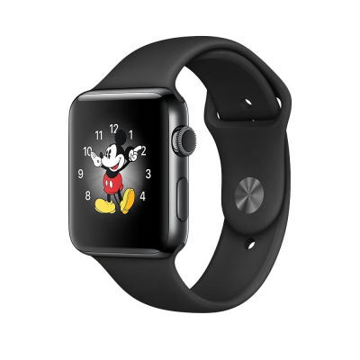 Ремонт Ремонт Apple Watch S2 42mm