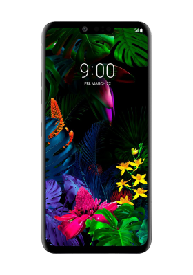 Ремонт Ремонт телефона LG G8 ThinQ