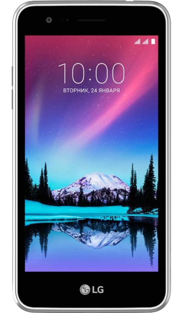 Ремонт телефона LG K7 2017
