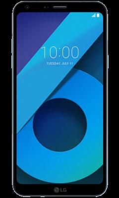 Ремонт Ремонт телефона LG Q6