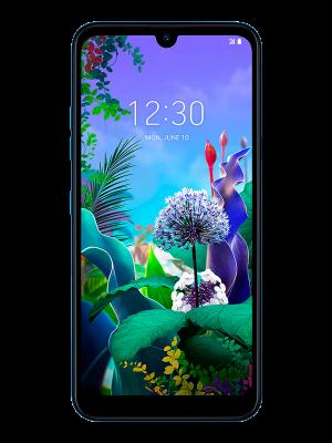 Ремонт Ремонт телефона LG Q60