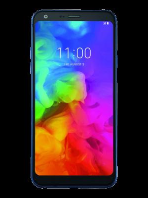Ремонт Ремонт телефона LG Q7 Plus