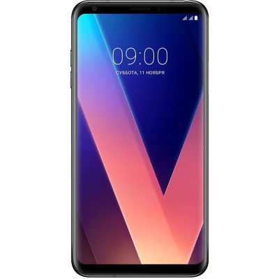 Ремонт Ремонт телефона LG V30