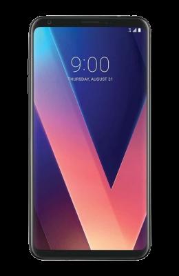 Ремонт Ремонт телефона LG V30 Plus
