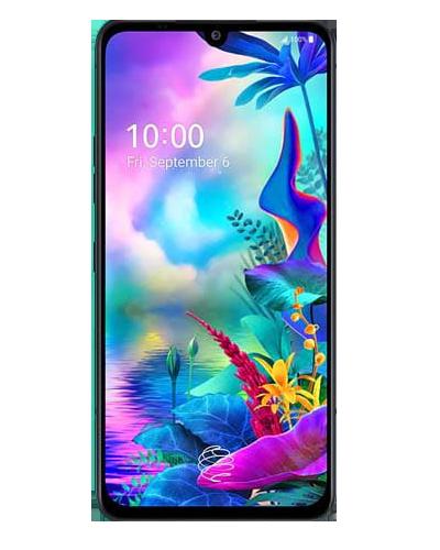 Ремонт телефона LG V50s ThinQ