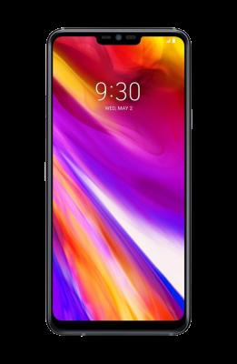 Ремонт Ремонт телефона LG G7 Plus