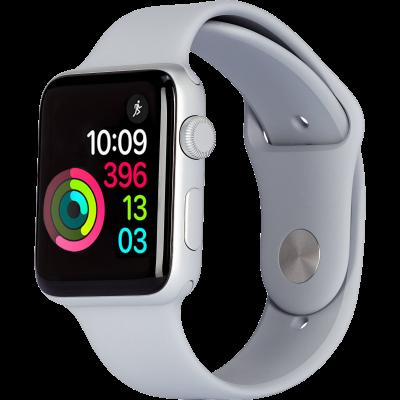 Ремонт Ремонт Apple Watch S3 42mm
