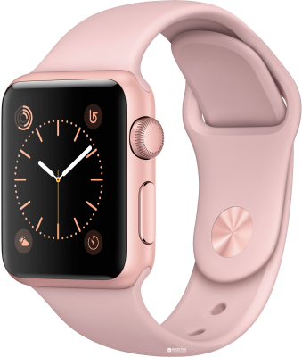 Ремонт Ремонт Apple Watch S2 38mm