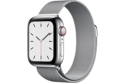 Ремонт Ремонт Apple Watch S5 40mm