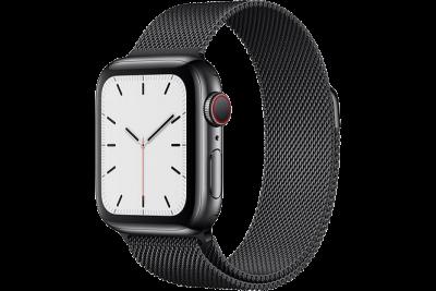 Ремонт Ремонт Apple Watch S5 44mm