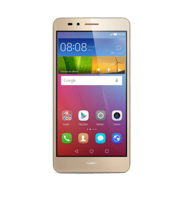 Ремонт Huawei  GR5