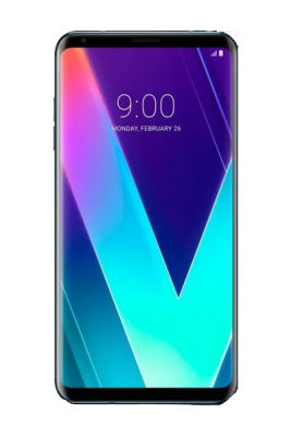Ремонт Ремонт телефона LG V30S Plus
