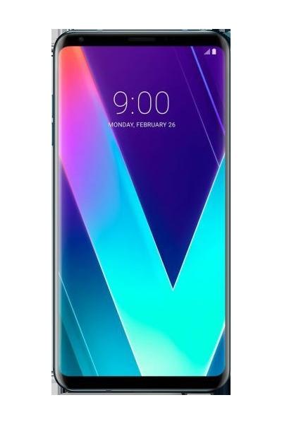 Ремонт телефона LG V30S Plus