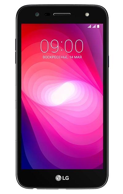 Ремонт телефона LG X Power 2