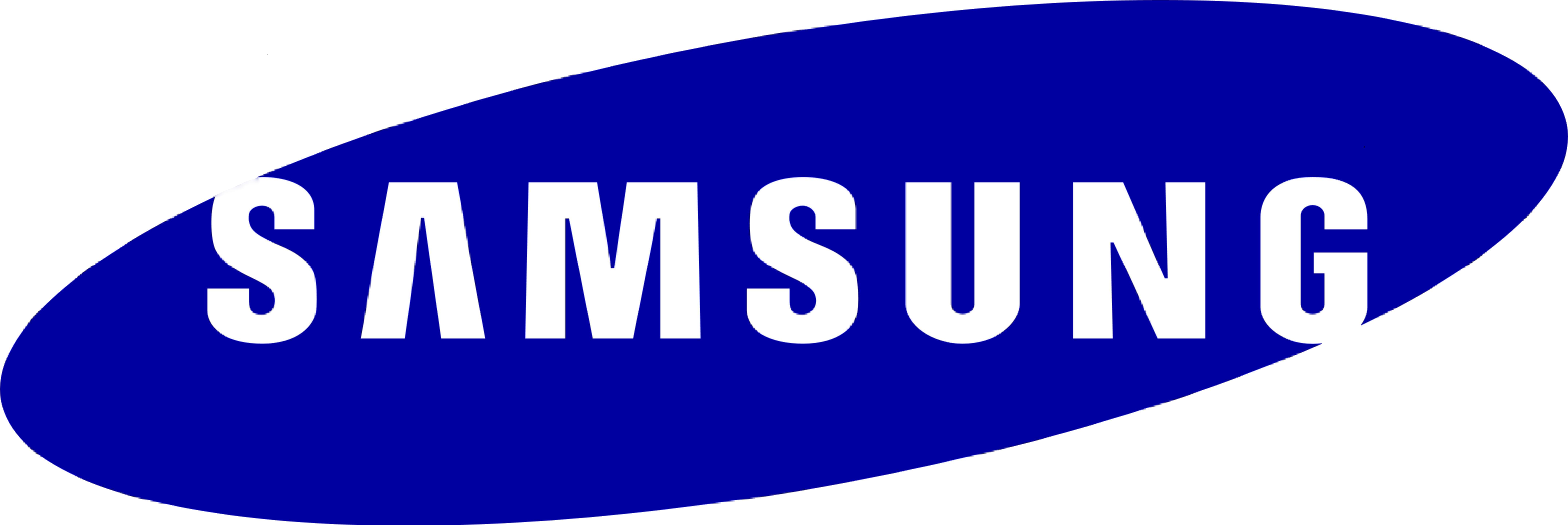 планшетов Samsung